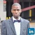 Curtis Williams, CAIA profile image