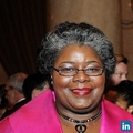 Cynda Jones-Carswell profile image