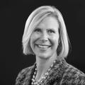 Cynthia Slater profile image