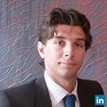 Cyrus Fazel profile image