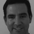 David Velez profile image