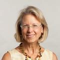 D. Ellen Shuman profile image