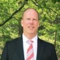 David M. Kraemer profile image
