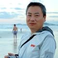 Edison 任学宁 profile image