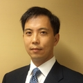 Jerry Wu, CFA profile image