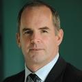 Mark Connors profile image