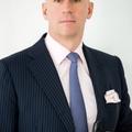 David Pinkerton profile image