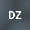 David Zhang profile image