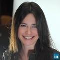 Dahlia Loeb profile image