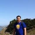 Dai Truong profile image