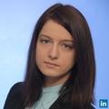 Daliana Luca profile image