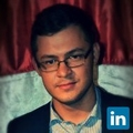 Damir Zagidullin profile image