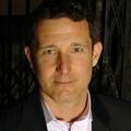 Damon Hemmerdinger profile image