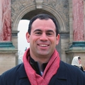 Damon Krytzer, CFA profile image