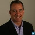 Dan Beldy profile image