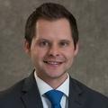 Daniel Boduch, CFA profile image