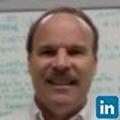 Dan Callahan profile image