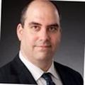 Dan Cohen profile image