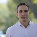 Dan Rosen profile image