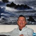 Dan S Miller cloud-mobile-social profile image