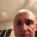 Dan  Veru profile image