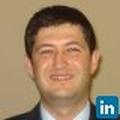 Dan Vulpe profile image