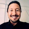 Dan Yamamura profile image
