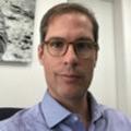 Daniel Arippol profile image