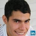 Daniel Bulhosa profile image