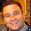 Daniel Criscuolo profile image