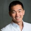 Daniel Gwak profile image