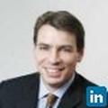 Daniel Hollander profile image