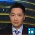 Daniel Hwang profile image
