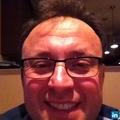 Daniel Kleynerman profile image