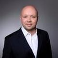 Daniel Koppelkamm profile image
