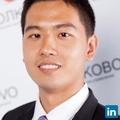 Daniel Ma profile image