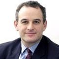 Daniel Mintz profile image