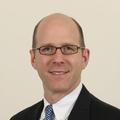Daniel O'Grady profile image