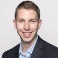Daniel Piehler profile image