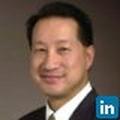 Daniel Quon profile image