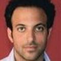 Daniel Recanati profile image