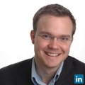Daniel Rygg profile image