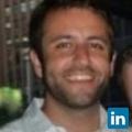 Daniel Scaglione profile image