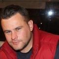Daniel Smith profile image