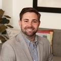 Daniel Thompson profile image