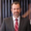 Daniel Ammann profile image