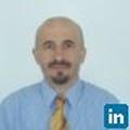 Daniele Vecchi profile image