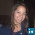 Danielle Terrazzino profile image
