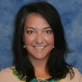 Danielle Villarreal profile image