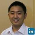 Danny Chan profile image